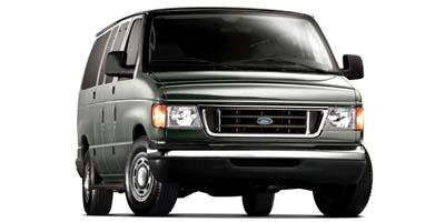 http://images.autotrader.com/pictures/model_info/NVD_Fleet_US_EN/All/9569.jpg
