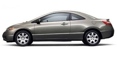 http://images.autotrader.com/pictures/model_info/NVD_Fleet_US_EN/All/9610.jpg