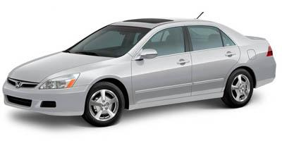 http://images.autotrader.com/pictures/model_info/NVD_Fleet_US_EN/All/9695.jpg