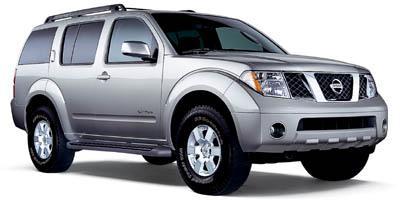 http://images.autotrader.com/pictures/model_info/NVD_Fleet_US_EN/All/9708.jpg