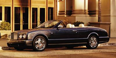 http://images.autotrader.com/pictures/model_info/NVD_Fleet_US_EN/All/9773.jpg
