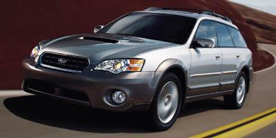 http://images.autotrader.com/pictures/model_info/NVD_Fleet_US_EN/All/9846.jpg