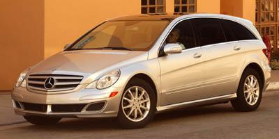 http://images.autotrader.com/pictures/model_info/NVD_Fleet_US_EN/All/9849.jpg