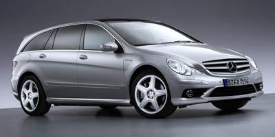 http://images.autotrader.com/pictures/model_info/NVD_Fleet_US_EN/All/9850.jpg