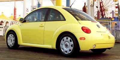 http://images.autotrader.com/pictures/model_info/NVD_Fleet_US_EN/All/986.jpg