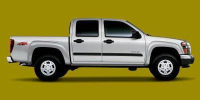 http://images.autotrader.com/pictures/model_info/NVD_Fleet_US_EN/All/9886.jpg