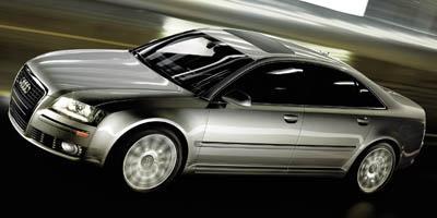 http://images.autotrader.com/pictures/model_info/NVD_Fleet_US_EN/All/9903.jpg