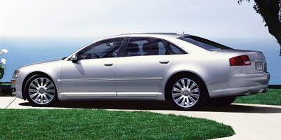 http://images.autotrader.com/pictures/model_info/NVD_Fleet_US_EN/All/9904.jpg