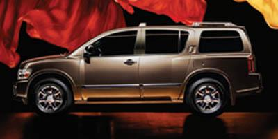 http://images.autotrader.com/pictures/model_info/NVD_Fleet_US_EN/All/9931.jpg