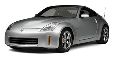 http://images.autotrader.com/pictures/model_info/NVD_Fleet_US_EN/All/9946.jpg