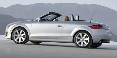 http://images.autotrader.com/pictures/model_info/NVD_Fleet_US_EN/All/9965.jpg