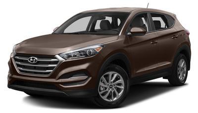 2016 Hyundai Tucson Sport Utility Crossover Prices Amp Reviews