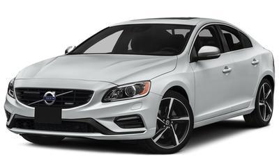 https://images.autotrader.com/pictures/model_info/chrome_angularfront_trm/vehicle/white/1280/2016VOC170003_1280_01.jpg