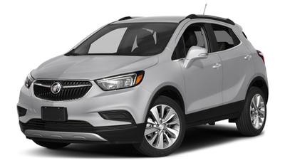 2017 buick encore sport utility crossover prices reviews. Black Bedroom Furniture Sets. Home Design Ideas