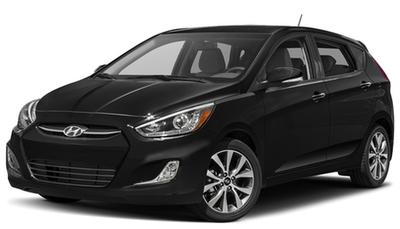 Hyundai Accent Hatchback 2017 Review >> 2017 Hyundai Accent Hatchback Prices Reviews