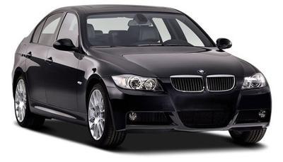 2008 bmw 328i sedan - prices & reviews