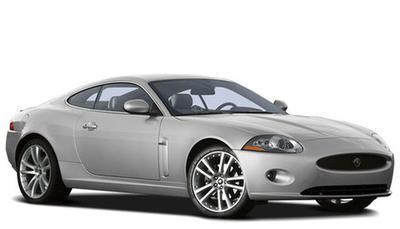 2008 jaguar xk coupe prices reviews rh autotrader com jaguar xf 2008 owners manual 2013 Jaguar XK