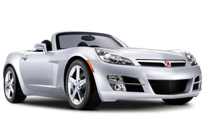 2008 saturn sky repair manual user guide manual that easy to read 2008 saturn sky convertible prices reviews rh autotrader com 2007 saturn sky repair manual free 2007 saturn sky repair manual fandeluxe Image collections