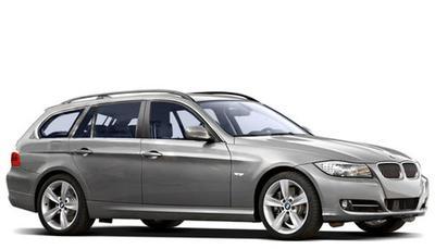 2009 Bmw 328i Xdrive Wagon Prices Reviews