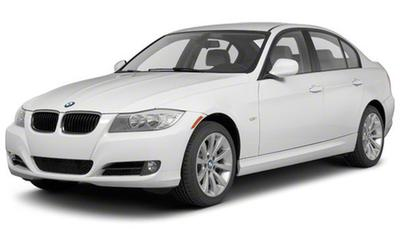 2011 bmw 328i sedan - prices & reviews