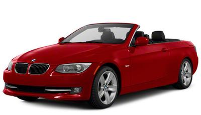 2013 BMW 328i Convertible - Prices & Reviews