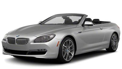 https://images.autotrader.com/pictures/model_info/chrome_angularfront_trm/vehicle/white/640/2013BMW004a_640_01.jpg