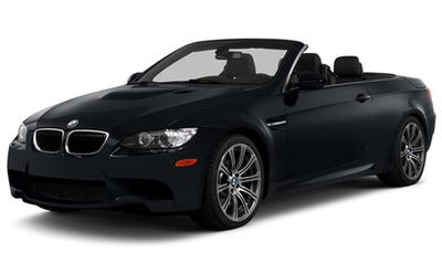 2013 Bmw M3 Convertible Prices Reviews