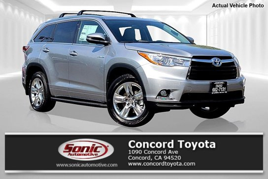 years other and toyota news angularfront reviews price highlander pictures u s prices trucks cars