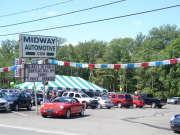 Midway Automotive 1