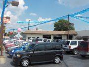 Lanigan's Auto Sales