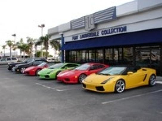Fort lauderdale collection pompano beach fl 33062 4330 for Tropical motors car sales pompano beach fl