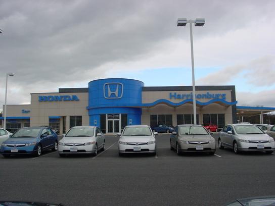 harrisonburg auto mall harrisonburg va 22801 car dealership and auto financing autotrader. Black Bedroom Furniture Sets. Home Design Ideas