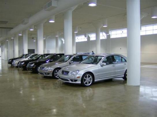 mercedes benz of pittsburgh pittsburgh pa 15213 car dealership and. Cars Review. Best American Auto & Cars Review