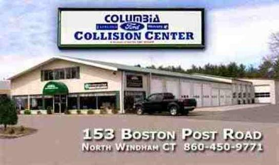 Gates Nissan Windham Ct New Used Car Dealer Upcomingcarshq Com
