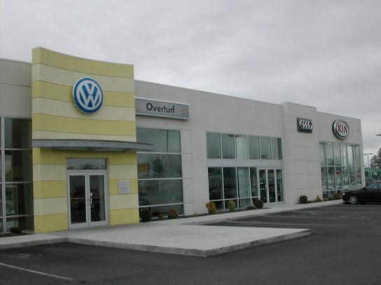 Audi Authorized Service CentersVolkswagen Audi Boise Car Dealership - Audi plano