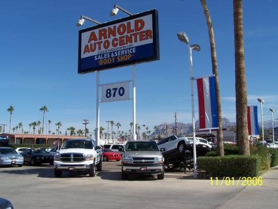 Auto parts store apache junction az