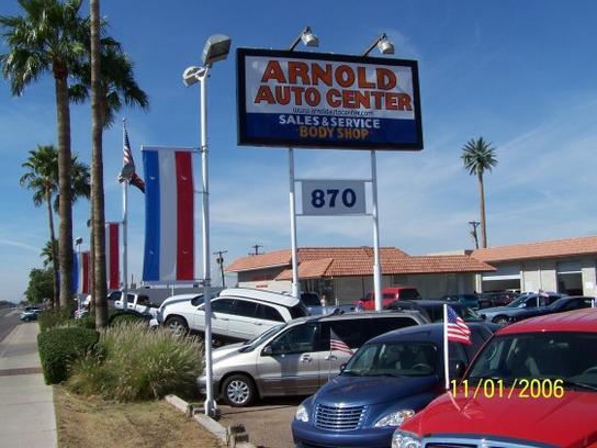 Auto parts apache junction az 14