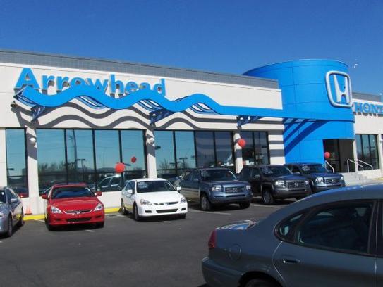Car deals in peoria az becks furniture deals car deals in peoria az search used cheap solutioingenieria Image collections