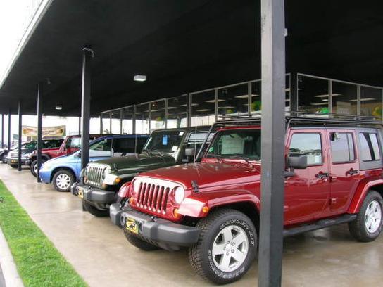 huntington beach chrysler dodge jeep ram huntington beach ca 92647. Cars Review. Best American Auto & Cars Review