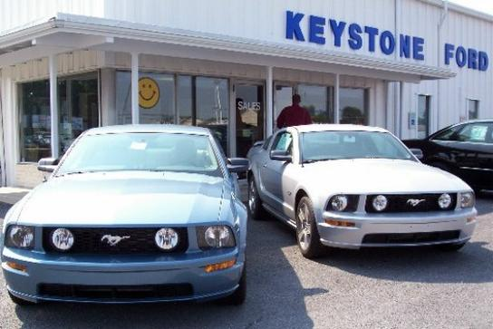 Ford Dealership Chambersburg Pa Keystone Ford  Autos Post. Nayi Disha Signs. Guinness Signs. Diabetes Symptoms Signs. Handwritten Signs. Mythological Creature Signs. Obvious Signs. Let's Talk Signs. Stemi Signs