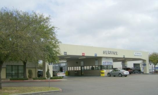 Chevy Dealership Austin Tx >> Henna Chevrolet : AUSTIN, TX 78753-5249 Car Dealership, and Auto Financing - Autotrader