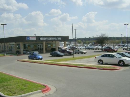 Chevy Dealership Austin Tx >> Henna Chevrolet : Austin, TX 78753 Car Dealership, and Auto Financing - Autotrader