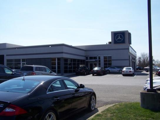 mercedes benz of winston salem winston salem nc 27103