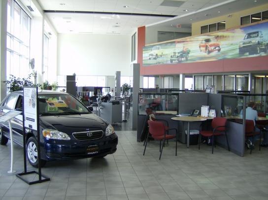 Image Result For Direct Auto Insurance Richmond Va