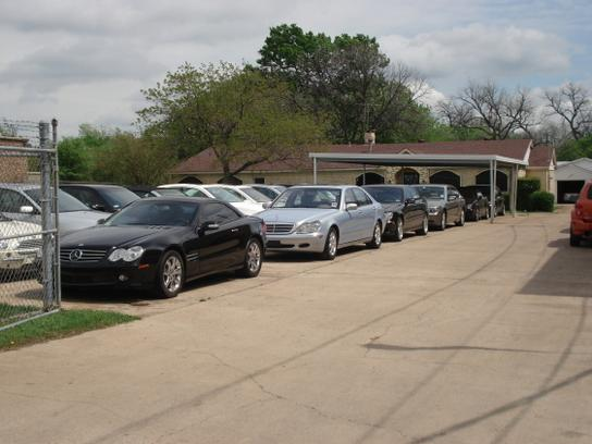 Your Job Is Your Credit Car Dealers In Dallas Tx