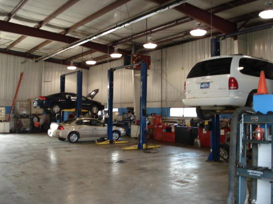 Used Car Dealers Coldwater Mi