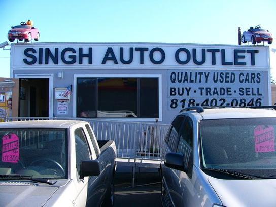 Joshua Car Dealer In Vineland Nj