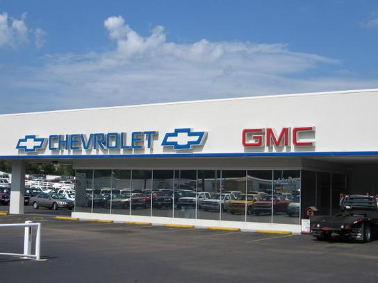 dwain taylor chevrolet murray ky 42071 car dealership and auto. Cars Review. Best American Auto & Cars Review