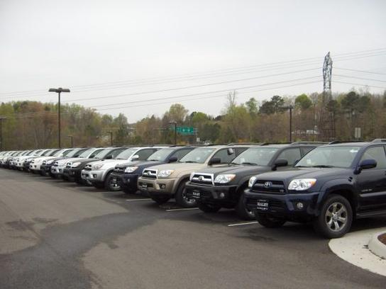 Don Beyer Car Dealerships