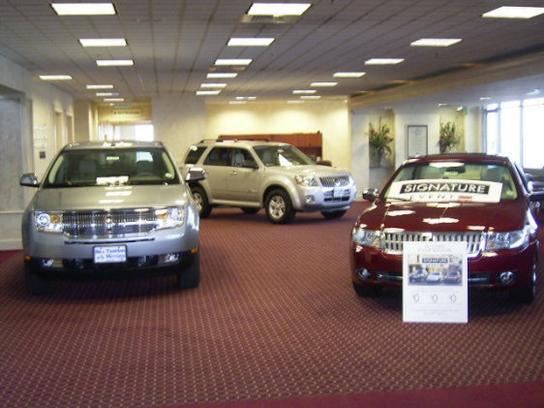 Sill Terhar Motors Broomfield Co 80020 Car Dealership